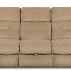 Sofas And Loveseats At Big Lots Smallest Sectional Sofa Available $699 Simmons® Columbia Stone Reclining ...