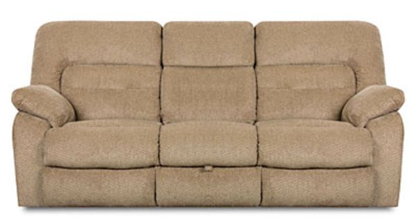 sofas and loveseats at big lots polaris modern grey italian leather sectional sofa $699 simmons® columbia stone reclining ...