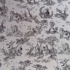 Chair Covers Designs Fishing With Storage Dirty Sheets! Tom Of Finland Toile Fabric | Bent! Pinterest Toms, And