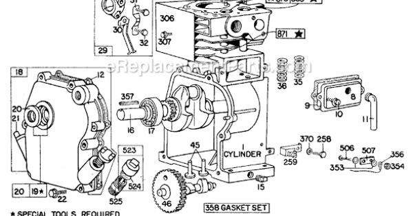 Maxxam 150 2r Wiring Harness 28 Wiring Diagram Images