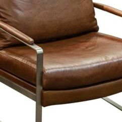 Leather Club Chairs Nebraska Furniture Mart Home Depot Beach Outback Chair In Melbourne Pecan | Apartment Pinterest ...