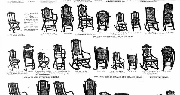 first high chair invented design online collignon bros. folding chair, 1860's | workmanship pinterest chairs, chairs and history