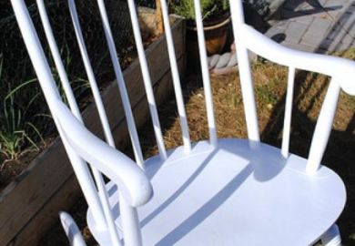 Rocking Chairs Outdoorsrockingchair