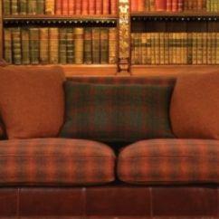 Tetrad Sofa Furniture Village Throws Online India Carloway By Tetrad. Harris Tweed, Love It!!!   Living ...