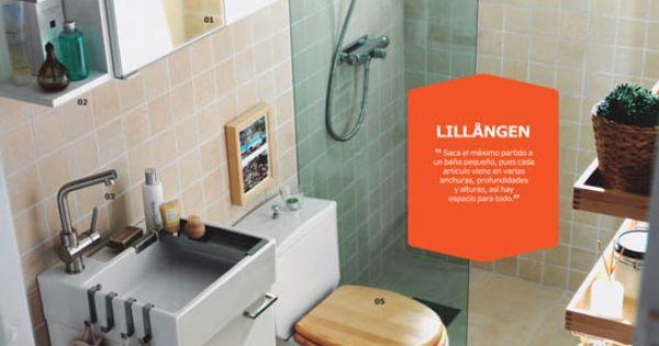 Catalogo Ikea Pr Slubne Suknieinfo