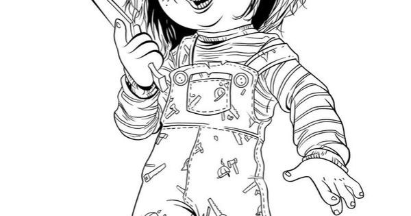 20 6ix9ine Coloring Page Ideas And Designs