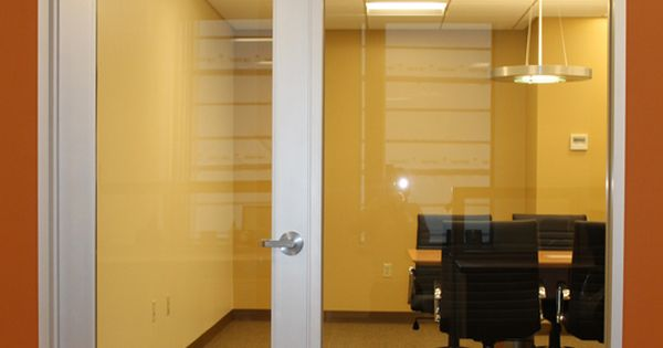Office Door With Side Window Google Search Office