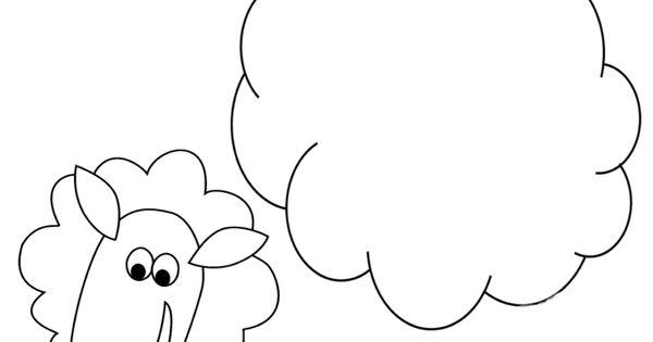http://animals2u.com.au/Farm_Animal_Lesson_Plan_files/Lamb