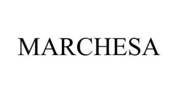 #Marchesa is a brand specializing in high end womenswear