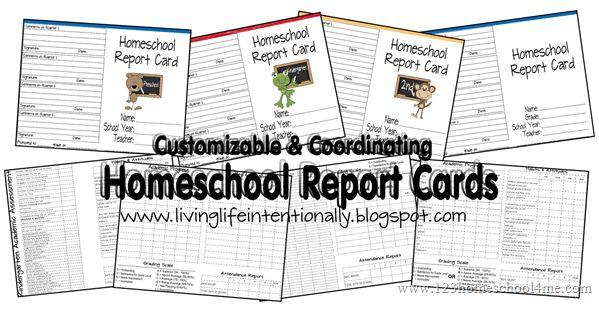 Ultimate Free Homeschool Planning List: Free Homeschool