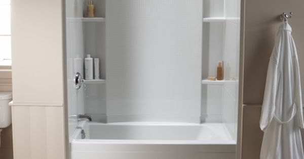 Sterling Kohler S Sister Company Offers An Attractive