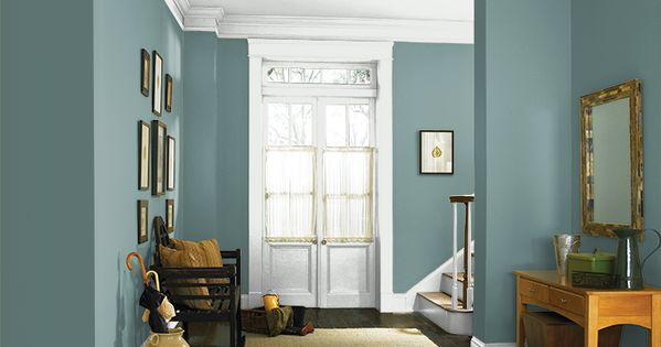 Dragonfly By Behr BEHR Colours Pinterest Behr Dragonflies And Living Rooms