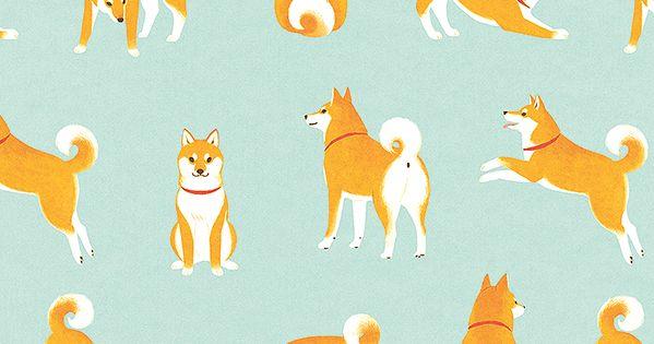 Wallpaper Cute Emoji Highlandvalley Photo Dogs Amp Dogs Pinterest