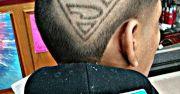 martins fades design hair tattoo