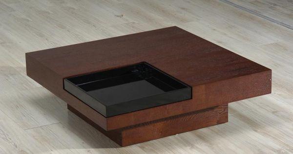 Home Table Design Home Design