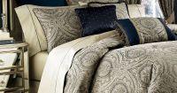 Croscill Bedding, Hannah Comforter Sets - Bedding ...