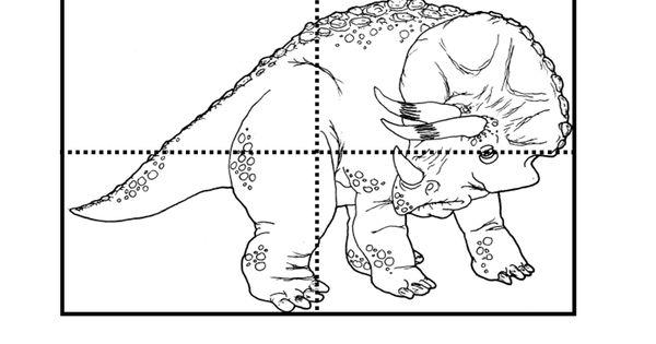 Diagramshapesdesignelementssentencediagrams Drawdiagram