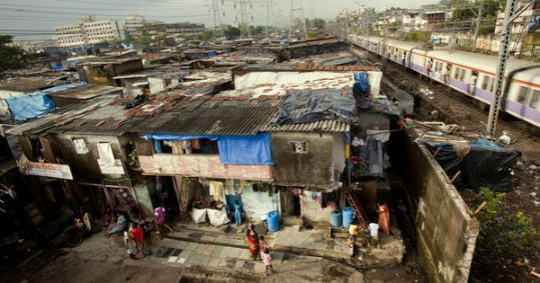 slum in guyrong Tijuana Pinterest Slums
