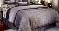NOOP Jennifer Lopez LA Nights 4pc CA King Comforter Set ...