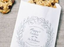 24 Best Ideas to Steal From Our Real Weddings of 2014. Is ...
