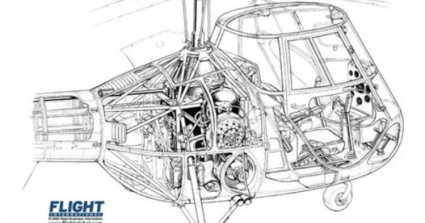 Radial Engine Parts Diagram, Radial, Get Free Image About