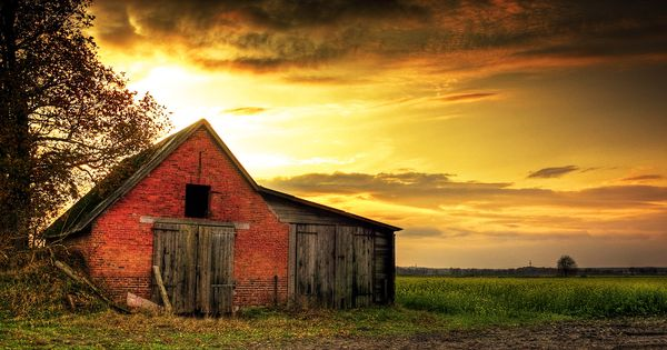 Bing Free Fall Wallpaper These Are Some Keyword Suggestions For The Term Quot Old Barns