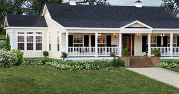 Pratt Modular Homes Retirement Pinterest Florida Houses