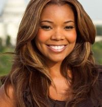 Best Semi Permanent Hair Color for dark African American ...
