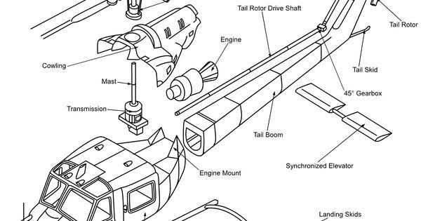 48 Spl Evinrude Ignition Wiring Diagram Evinrude Engine