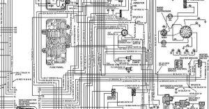 Chevy Wiring Diagrams  Schematics | Avalanche 2004 1500
