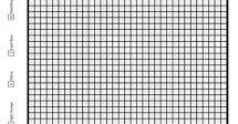 ca6ab741ee560dd9909f61e032af500djpg 553215684 pixels