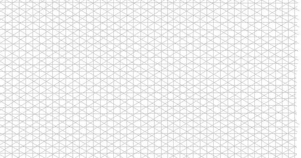 Isometric Graph Paper PRNT Pinterest Graph Paper And