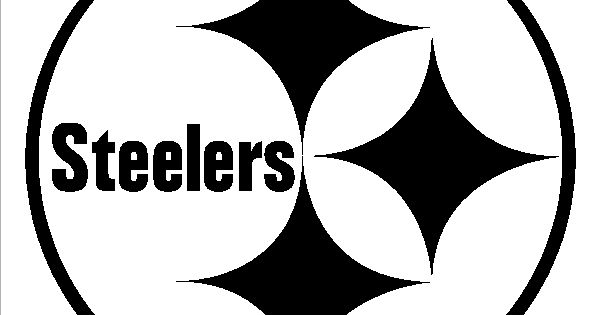 Images Pittsburgh Steelers Car Decals Steelers Decal