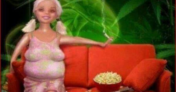 Middle Aged Barbie Barbie And Ken Pinterest Barbie