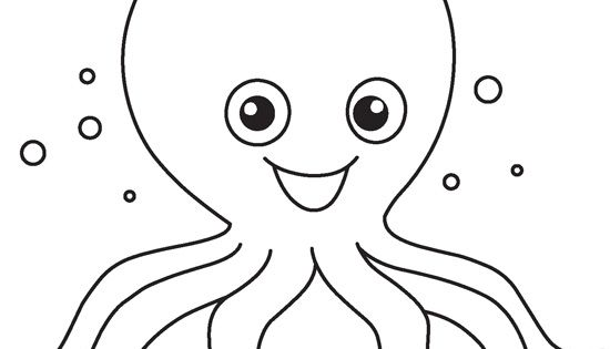 octopus-marine-life-black-white-outline-001.jpg