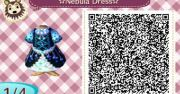 collection of cute qr codes http