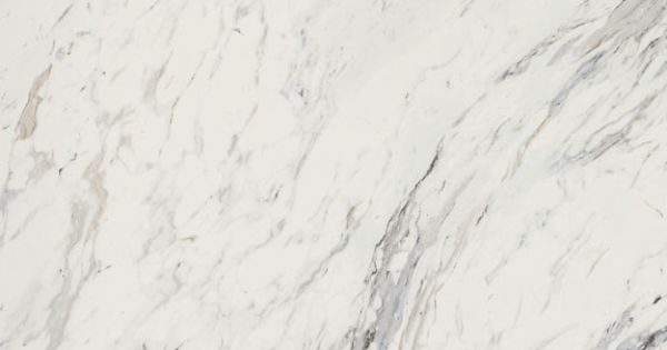 Calcutta Marble (4925-7) by Wilsonart laminate from #VT