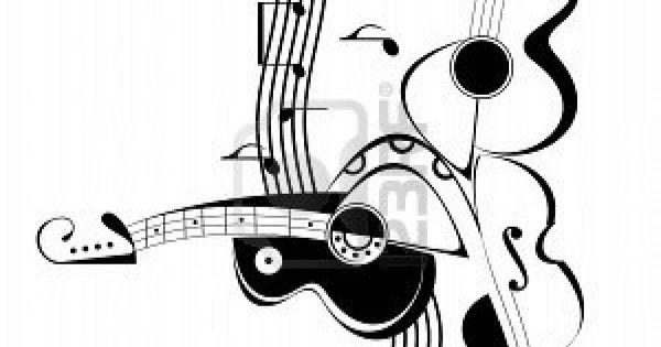 28 Piano Tattoos Designs
