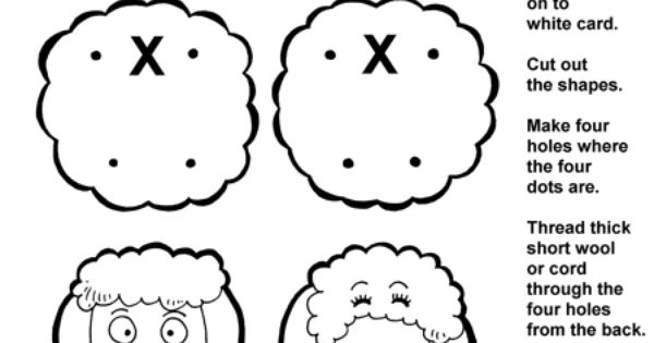 Isaiah 53 6 Coloring Page Coloring Pages
