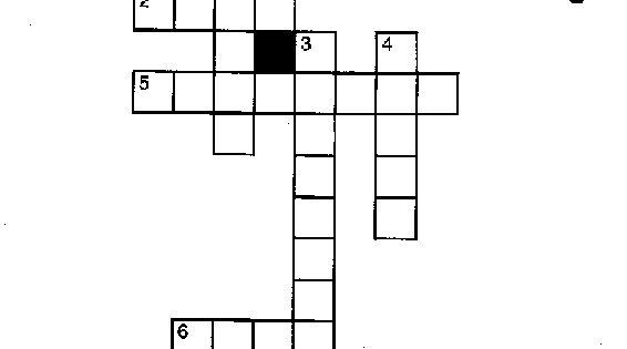 Esther Activities , Floor Plan, Worksheet , Crossword