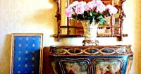 Images source Tuscan Style | Decor- Tuscan Style ...