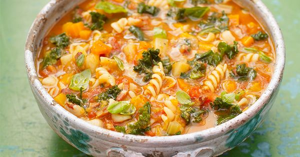 jamie oliver s year round recipes soups and vegetable