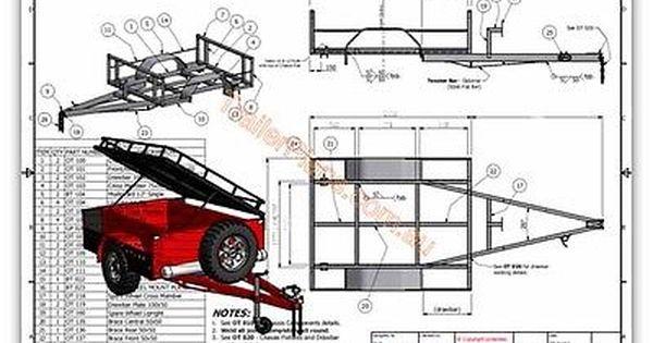 61501f2320a7bb9c5d096ba980a721a2?resize=600%2C315&ssl=1 cargo mate wiring diagram smart car diagrams, electrical diagrams cargo mate trailers wiring diagram at bayanpartner.co