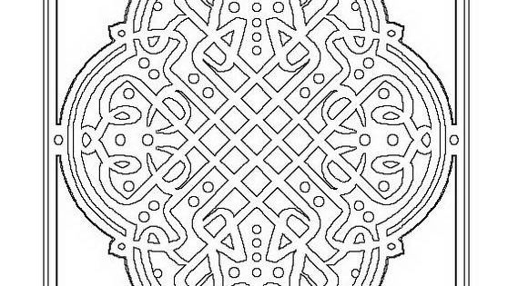 Ramadan Coloring Pages For Kids is an Islamic Colouring