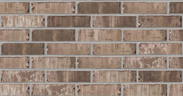 ACMESable Oak  Brick  Pinterest