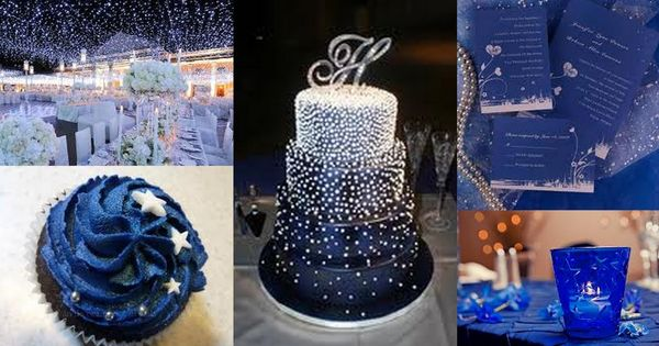 once upon a starry night prom theme  Starry Night Theme Party  Prom  Pinterest  Prom Debut
