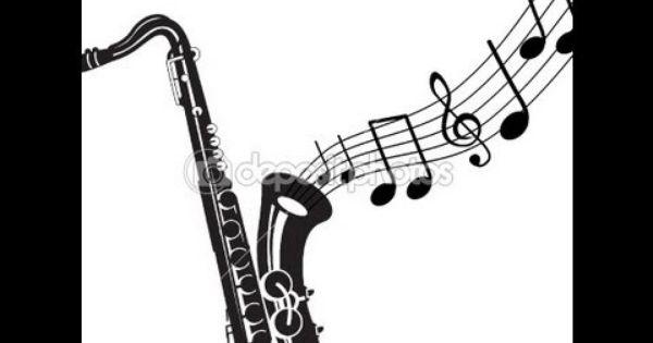 Música relajante para trabajar alegre y concentrarse en la