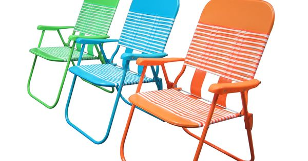 plastic chairs bunnings chinese antique uk marquee pvc folding chair - warehouse   caravan pinterest warehouses, ps and