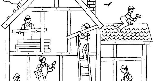 Counter Ad Slick Coloring Pages