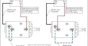 winch 4 post solenoid diagram6hpwtestjpgjpg (904×592)   tools   Pinterest